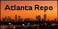 Atlanta Repo - Atlanta Georgia Repossession Service