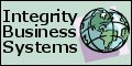 Integrity Business Systems - Repossessions and Debt Collection Service