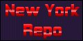 New York Repo - New York Repossession Service