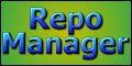Repo Manager - Repossession Service Management Software