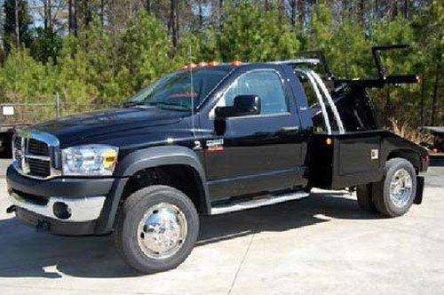 bank repo ford trucks for sale. Black Bedroom Furniture Sets. Home Design Ideas
