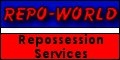 Repo World - Repossession Service