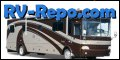 RV Repo - RV Repossession Service