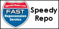 Speedy Repo - Repossession Service