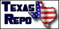 Texas Repo - Texas Repossession Service