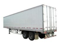 Trailer Repossession Service