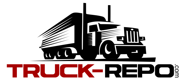 Truck Repossession Services