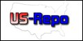 US Repo - Repossession Service