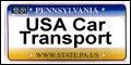 USA Car Transport - Repossession Service Car Transportation Service